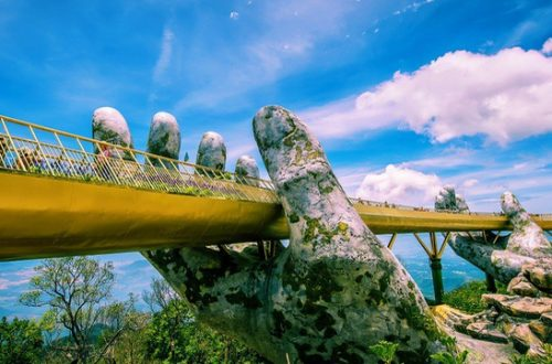 golden bridge-sun-world-ba-na-hills-20-15343043778352046393118