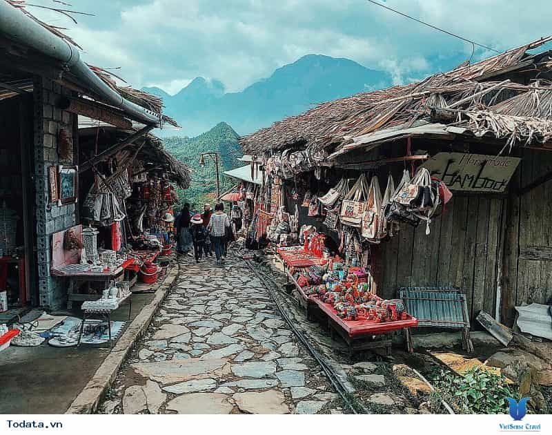 What to do in Sapa for 3 days