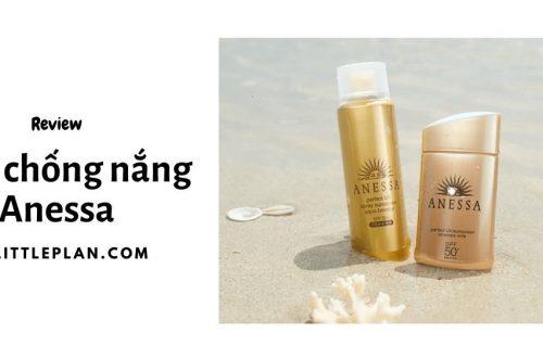 review-kem-chong-nang-anessa